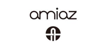 Amiaz