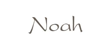 株式会社ノア