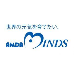 特定非営利活動法人 AMDA社会開発機構