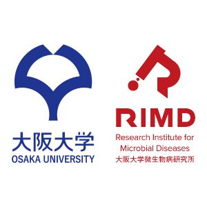 大阪大学 微生物病研究所
